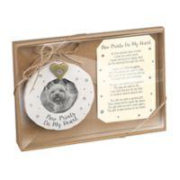 Grasslands Road 2-Piece Pet Bereavement Gift Set