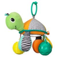 Infantino® Turtle Mirror Pal™
