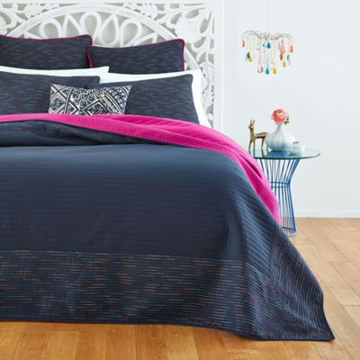 6e9c785f49 Buy Embroidery Bedding Sets | Bed Bath & Beyond