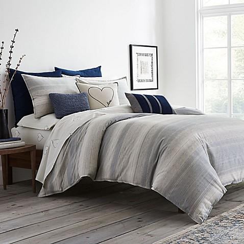 Ed Ellen Degeneres Jaspe Comforter Set Bed Bath Amp Beyond