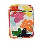 kate spade new york Flowerbox Pot Holder