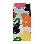 kate spade new york Flowerbox Kitchen Towel