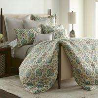 Sherry Kline Splendor King Comforter Set