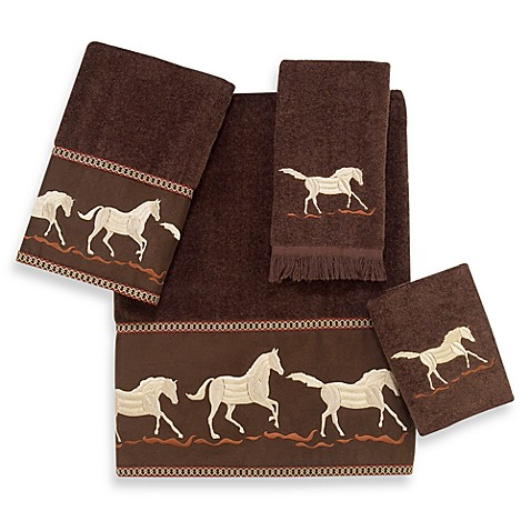 Bed Bath And Beyond Kitchen Towels
