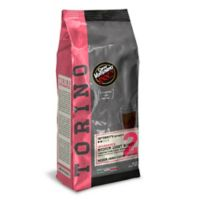 Caffe Vergnano® 12 oz. Torino Ground Coffee