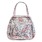 Ju-Ju-Be® Rose Be Supplied Tote in Sakura Swirl