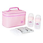 Spectra Cooler Kit in Pink
