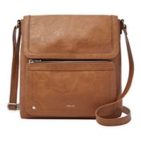 Buy Crossbody Bags From Bed Bath Amp Beyond