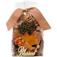 Blessed Potpourri Bag
