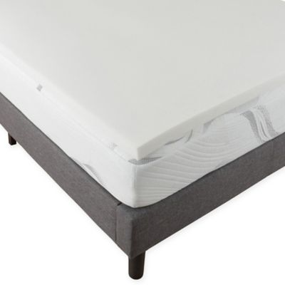 twin mattress topper. simple topper bluestone 2 inside twin mattress topper