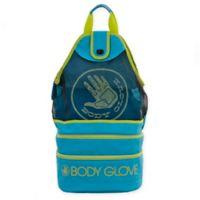 Body Glove® Cooler Tote Bag in Ocean Blue