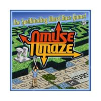 HL Games AmuseAmaze Game