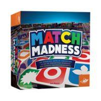 FoxMind Games Match Madness