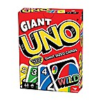 Cardinal® Giant UNO