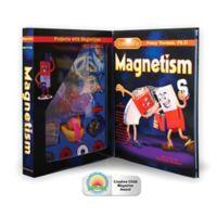 ScienceWiz Products ScienceWiz Magnetism Kit