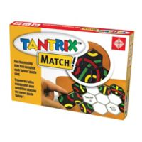 Family Games Inc. Tantrix Match