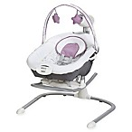 Graco® DuetSway™ LX Swing + Rocker in Maxton™