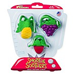 Baby Banana® 3-Pack Smoothie Smoothers Teethers