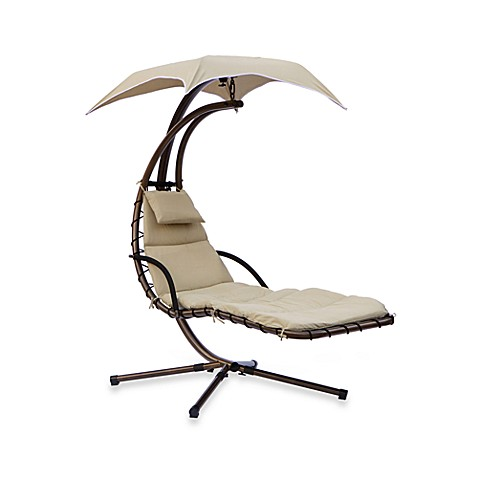 Dream Chair Swing In G Chaise Lounge