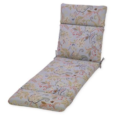 cushions x sale or lounge sunbrella patio on outdoor cheap idea com tokokomik chaise