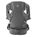 Stokke® MyCarrier™ Front and Back Carrier in Green Mesh