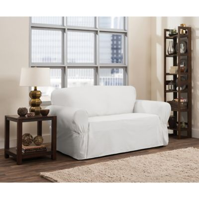 or microfiber slipcovers covers white and for plastic sofa slipcover sets com cushion t loveseat sleeper slip
