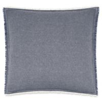 UGG® Napa European Pillow Sham in Navy