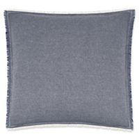 UGG® Napa European Pillow Sham in Navy