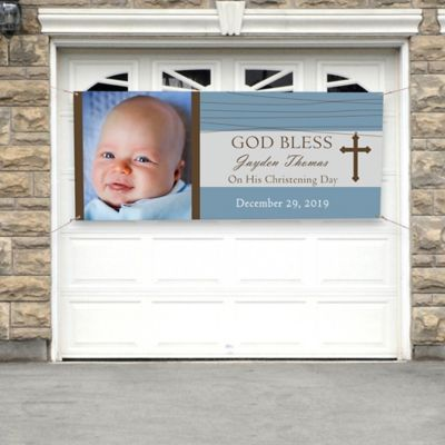 Buy Christening Gifts from Bed Bath & Beyond