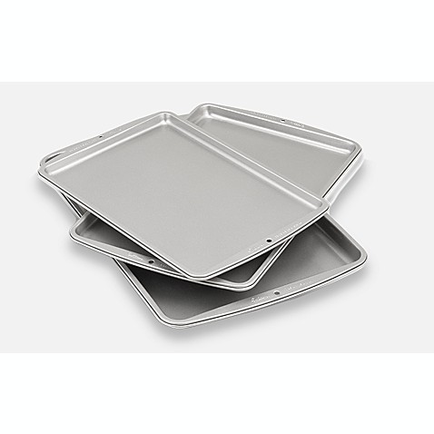 Cookie Sheets Bed Bath Beyond