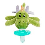 WubbaNub™ Fairytale Dragon Infant Pacifier