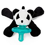 WubbaNub™ Panda Infant Pacifier