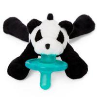 WubbaNub™ Panda Infant Pacifier