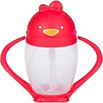 Lollaland® Lollacup 10 oz. Sippy Cup in Bold Red