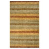Momeni Gramercy Assorted 8-Foot x 11-Foot Area Rug