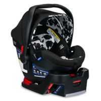 BRITAX® B-Safe Ultra Infant Car Seat in Cowmooflage