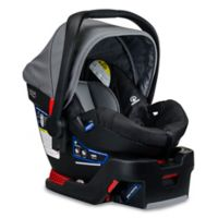 BRITAX® B-Safe 35 Infant Car Seat in Dove