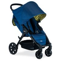 BRITAX® Pathway Stroller in Connect