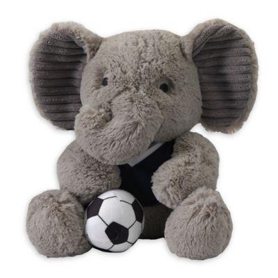 Buy Elephant Nursery Bedding from Bed Bath & Beyond