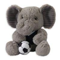 Lambs & Ivy® Future All Star Plush Elephant Toy