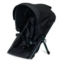 BRITAX B-Ready® Second Seat in Black