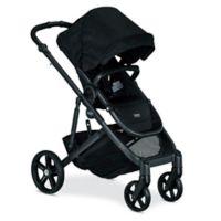 BRITAX® B-Ready G3 Stroller in Black