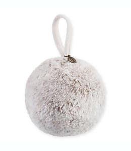 Esferas para árbol de Navidad UGG® Polar