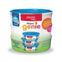 Playtex® Baby Diaper Genie® 3-Pack Refills