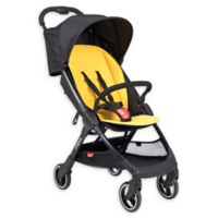 phil&teds® Go™ Stroller in Lemon
