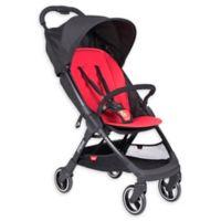 phil&teds® Go™ Stroller in Cherry