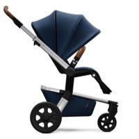 Joolz Hub Stroller in Parrot Blue