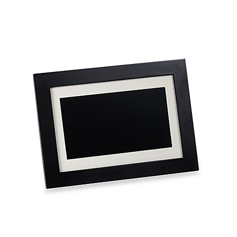 Panimage 10.1-Inch Digital Frame - buybuy BABY