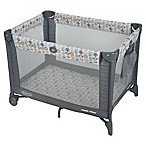 Graco® Pack 'n Play® Portable Playard in Hipster Safari