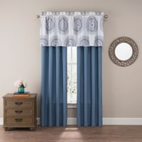 Skylar Window Valance